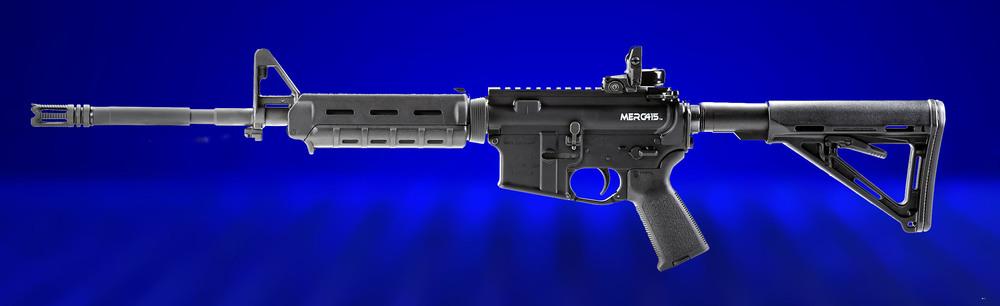 Gun1B.jpg