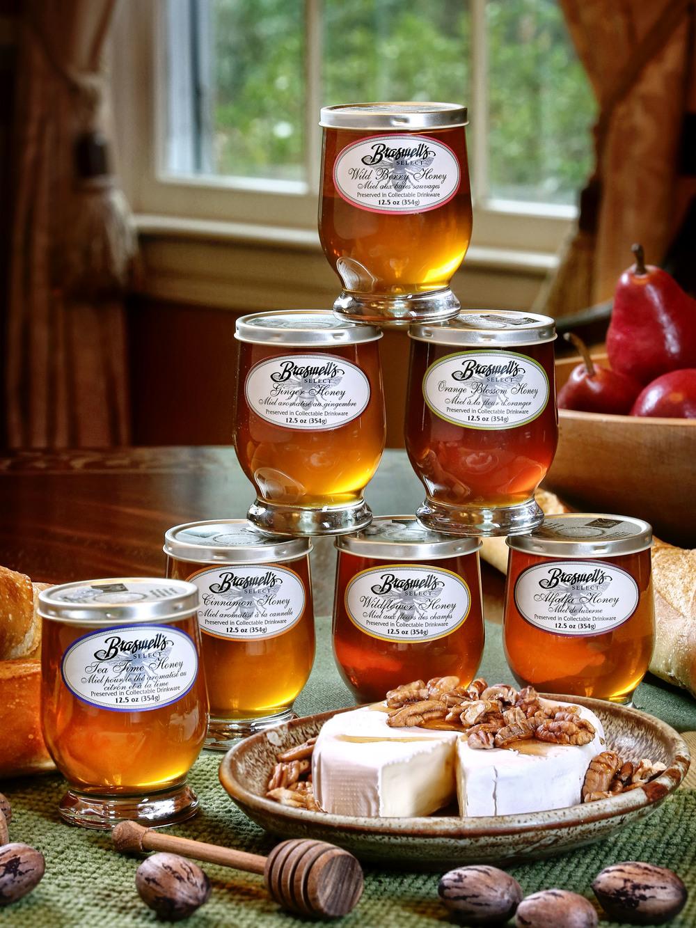 Honeys.jpg