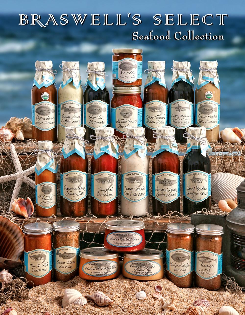 Seafood2.jpg