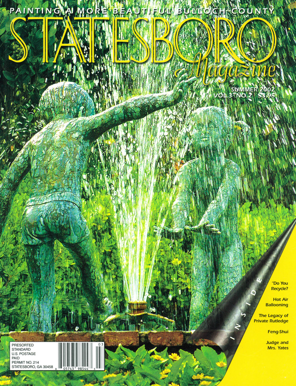 SMAG_Cover_32.jpg