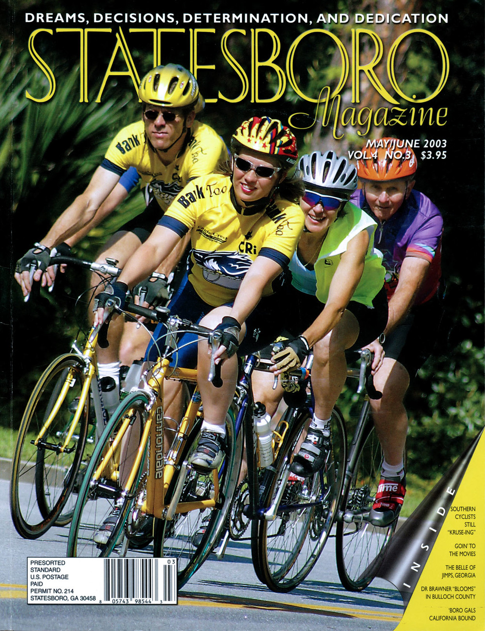 SMAG_Cover_43.jpg