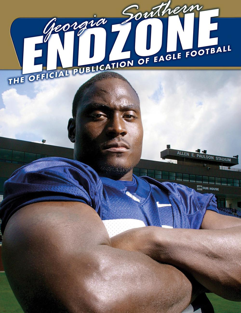 Endzone Cover.jpg