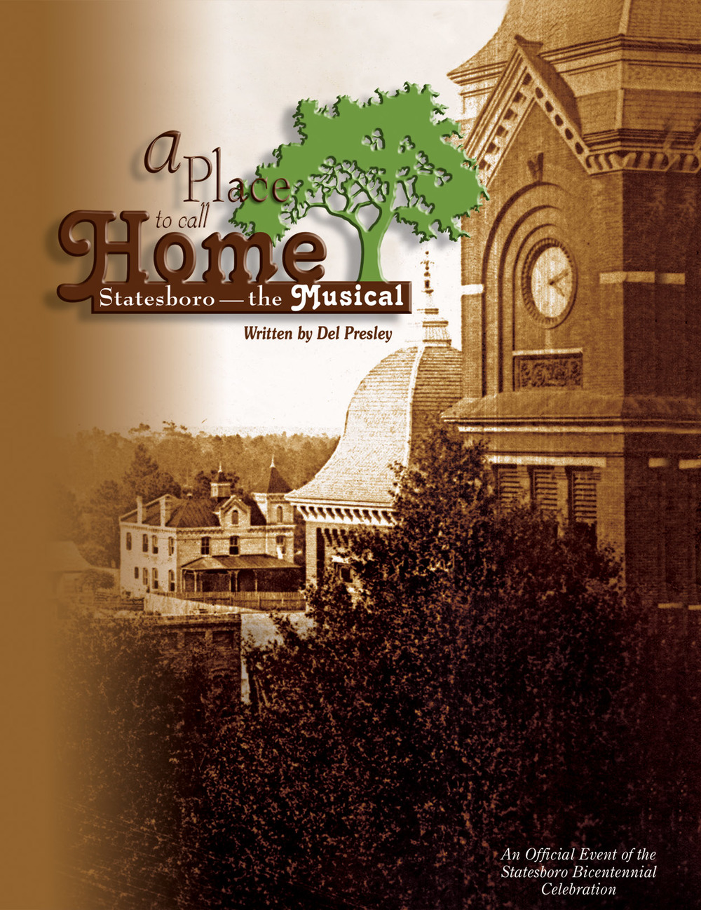 A Place Disc Coverw.jpg