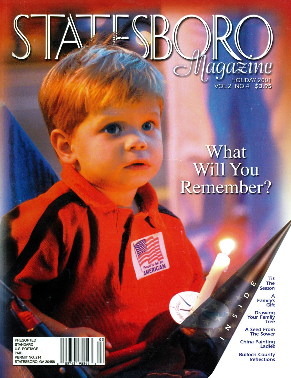 SMAG_Cover_24.jpg