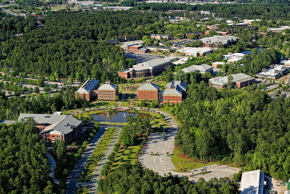GSU Aerial.jpg