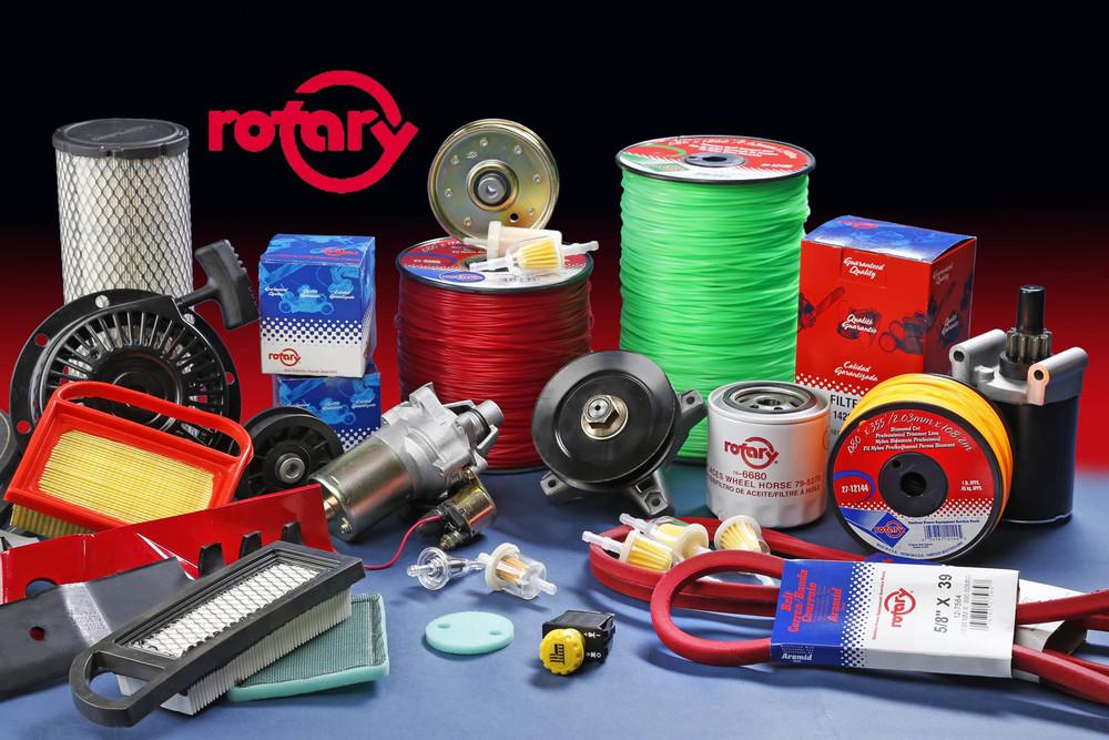 Rotary8.jpg