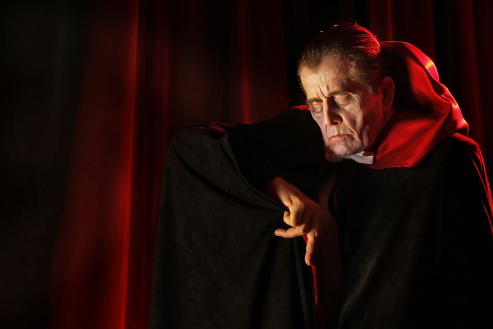 Dracula1.jpg