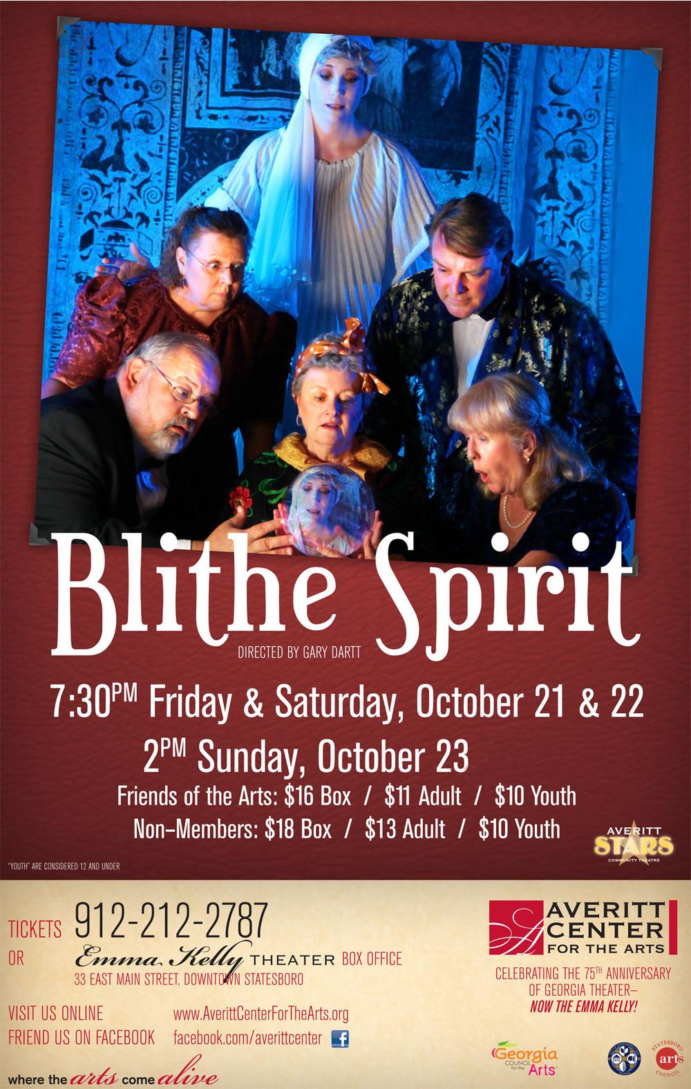 aca-2011-12-blithe-poster.jpg