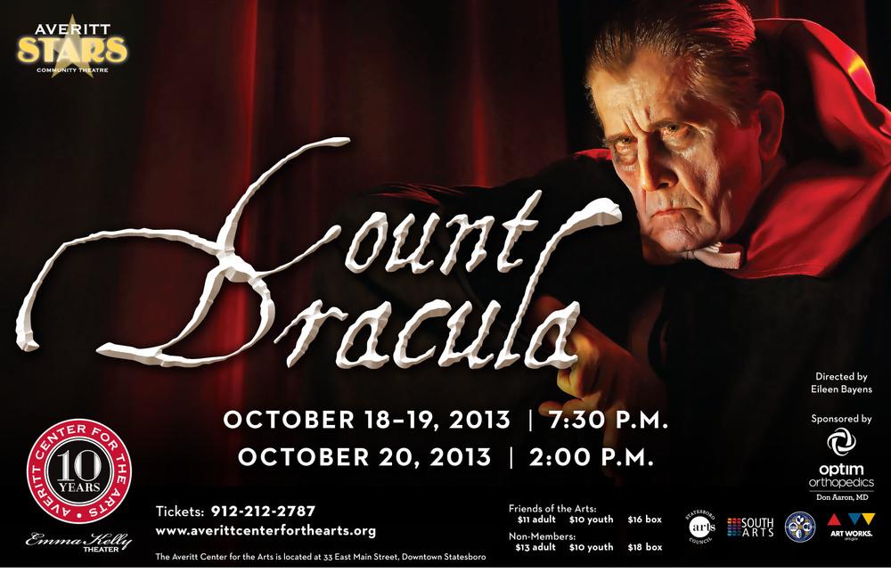 09.23.13.Dracula.Poster.jpg
