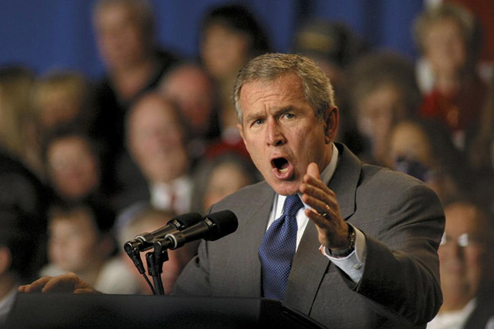 George Bush1.jpg