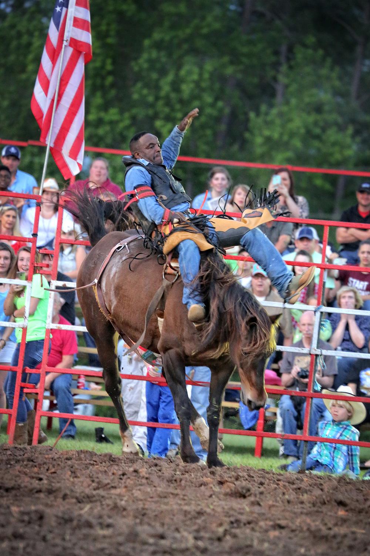 Rodeo10.jpg