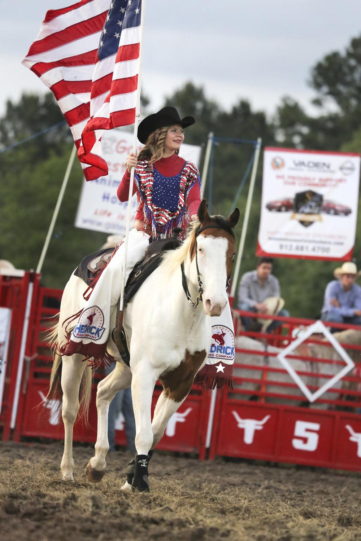 Rodeo17.jpg