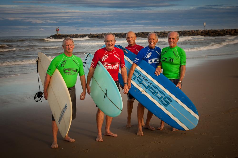 082012ESL_0638_Surfing.jpg