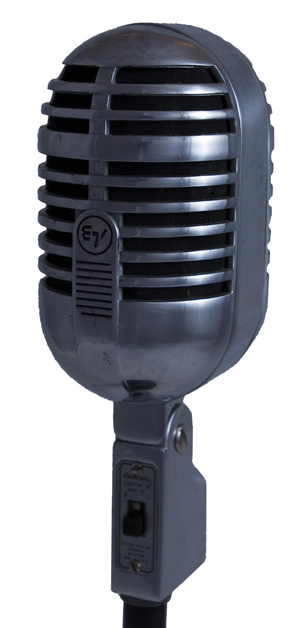 Electro Voice Cardyne II 731.jpg
