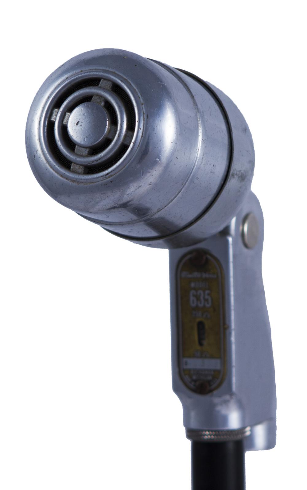 Electro Voice MDL635 Capsule.jpg