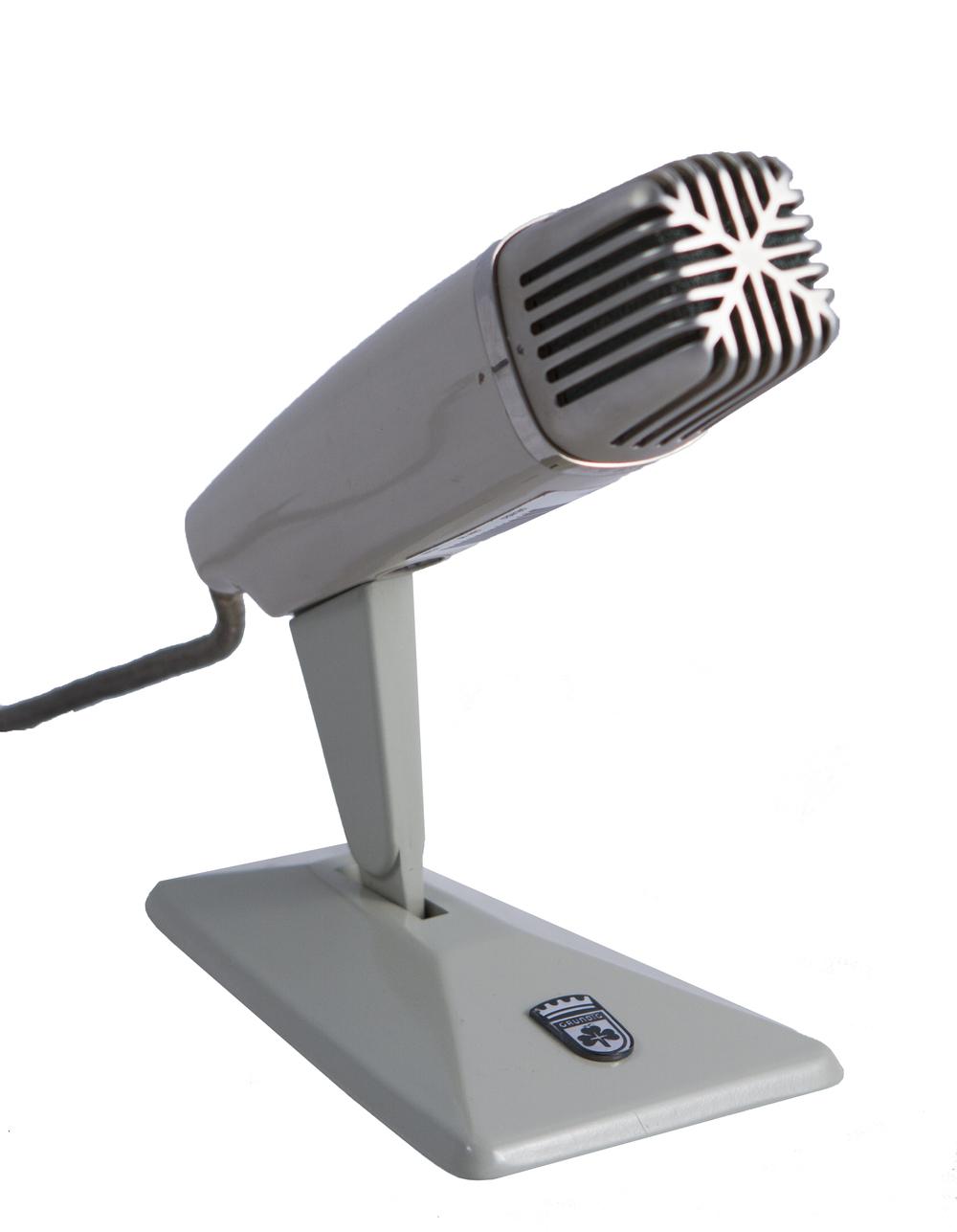 Grundig GBM 125