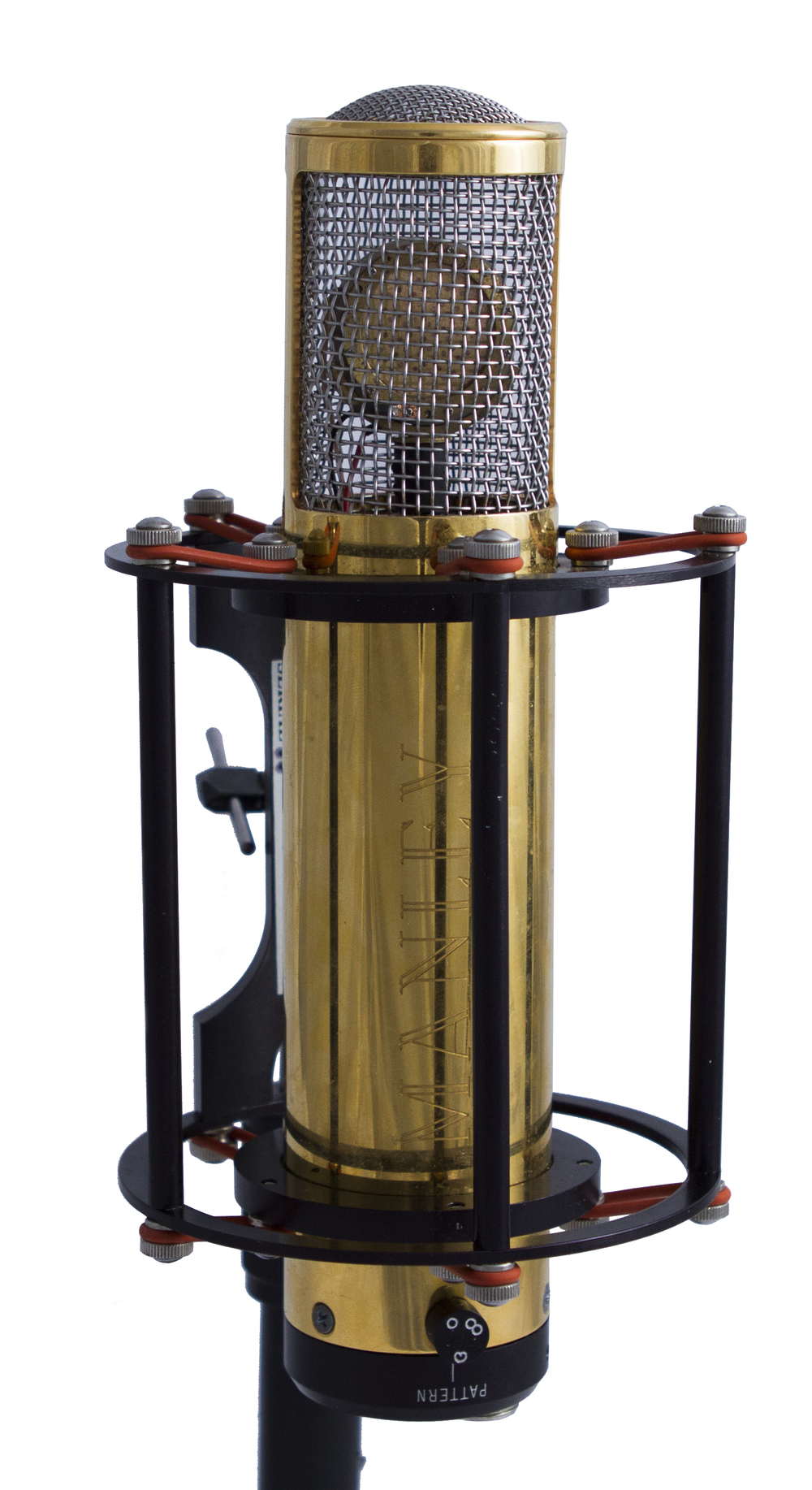 Manley Labs Gold Reference Cardioid.jpg
