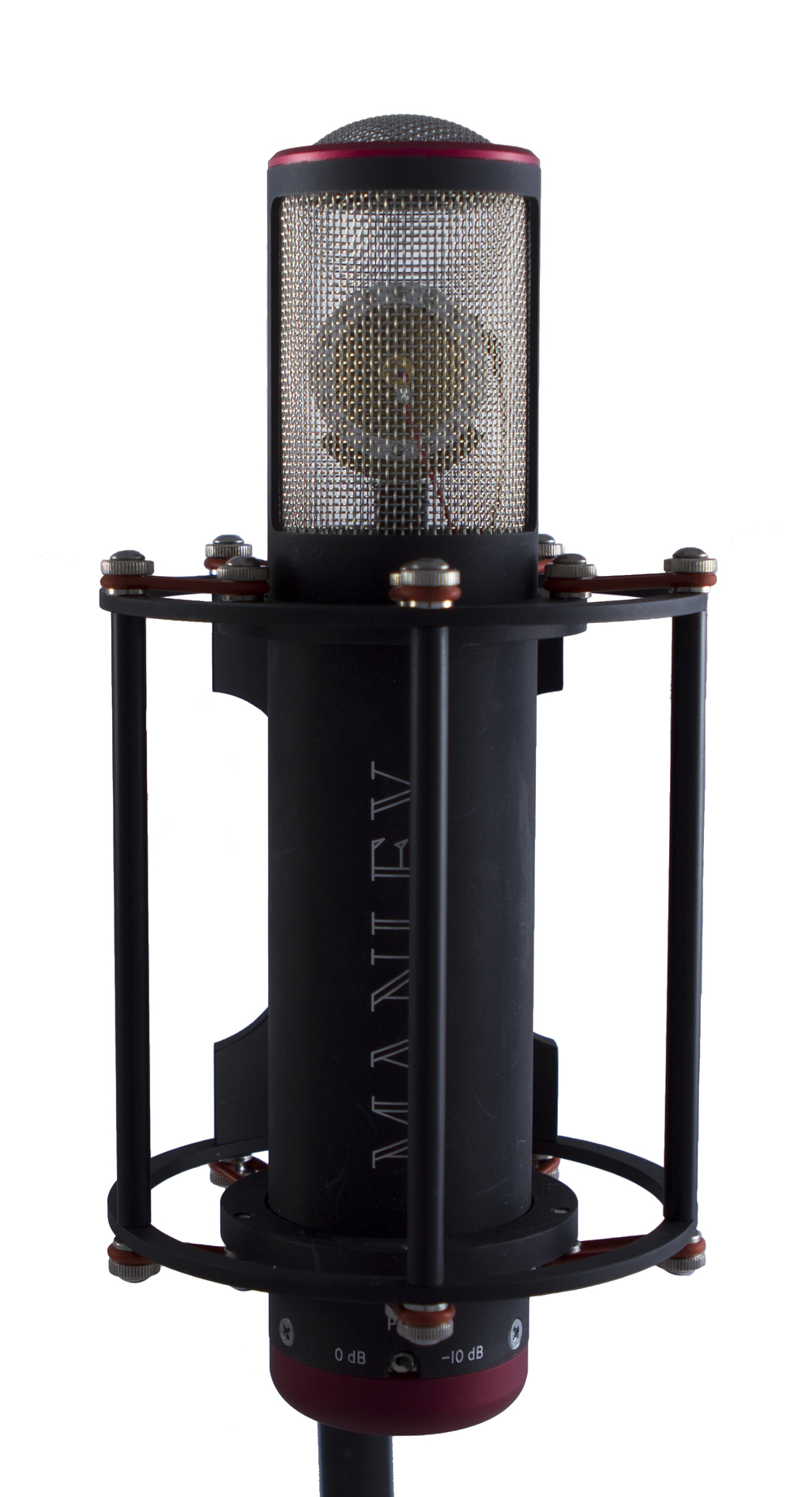 Manley Reference Cardioid 2.jpg