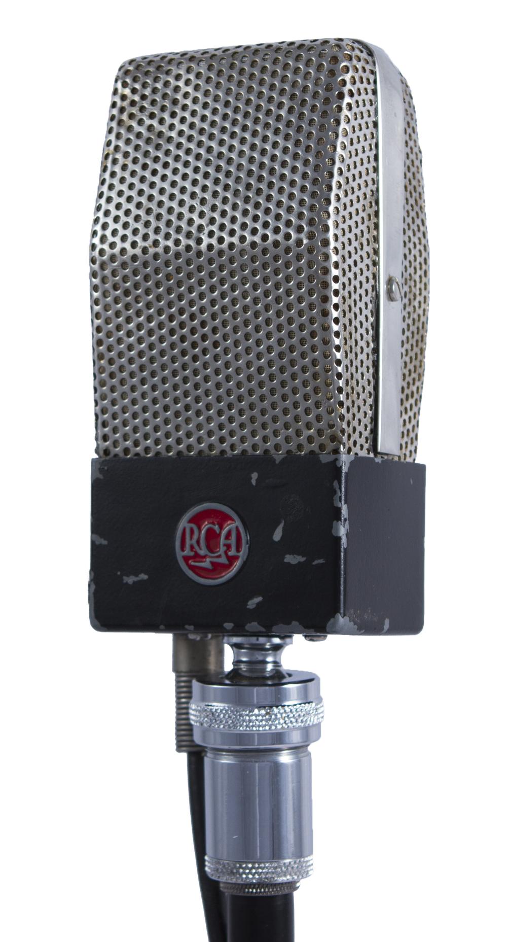 RCA 74 Jr Velocity.jpg