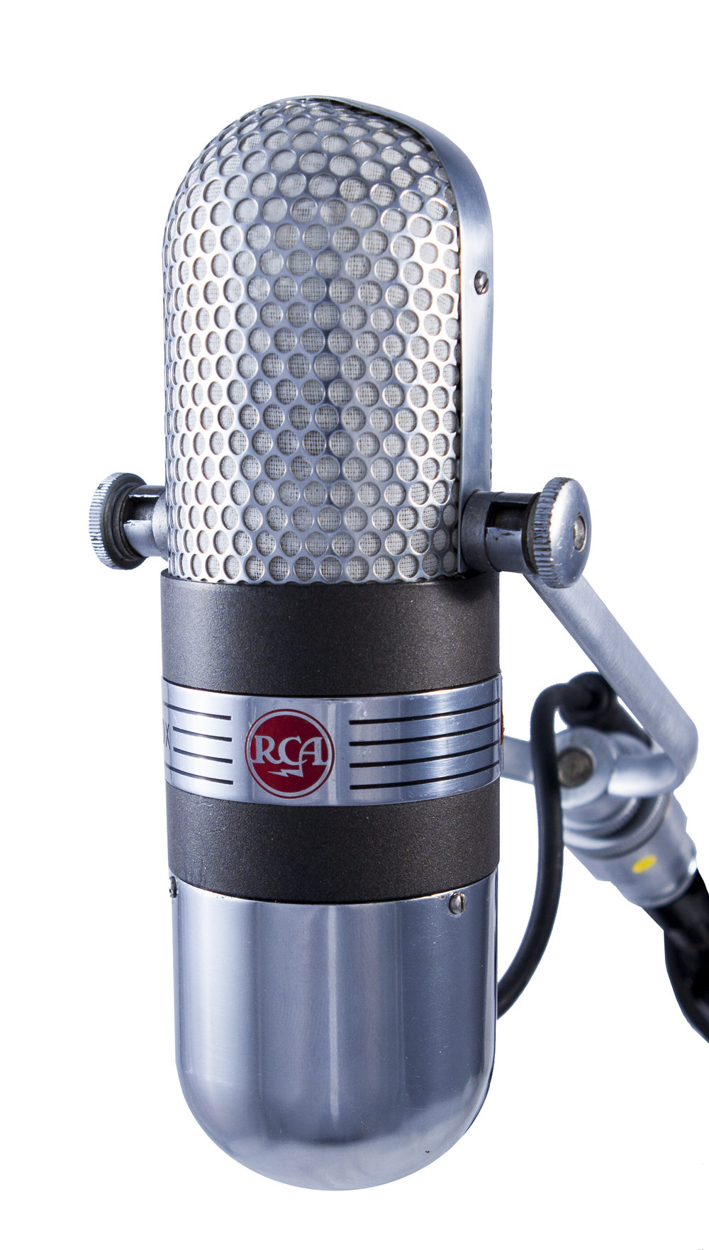 RCA 77DX.jpg