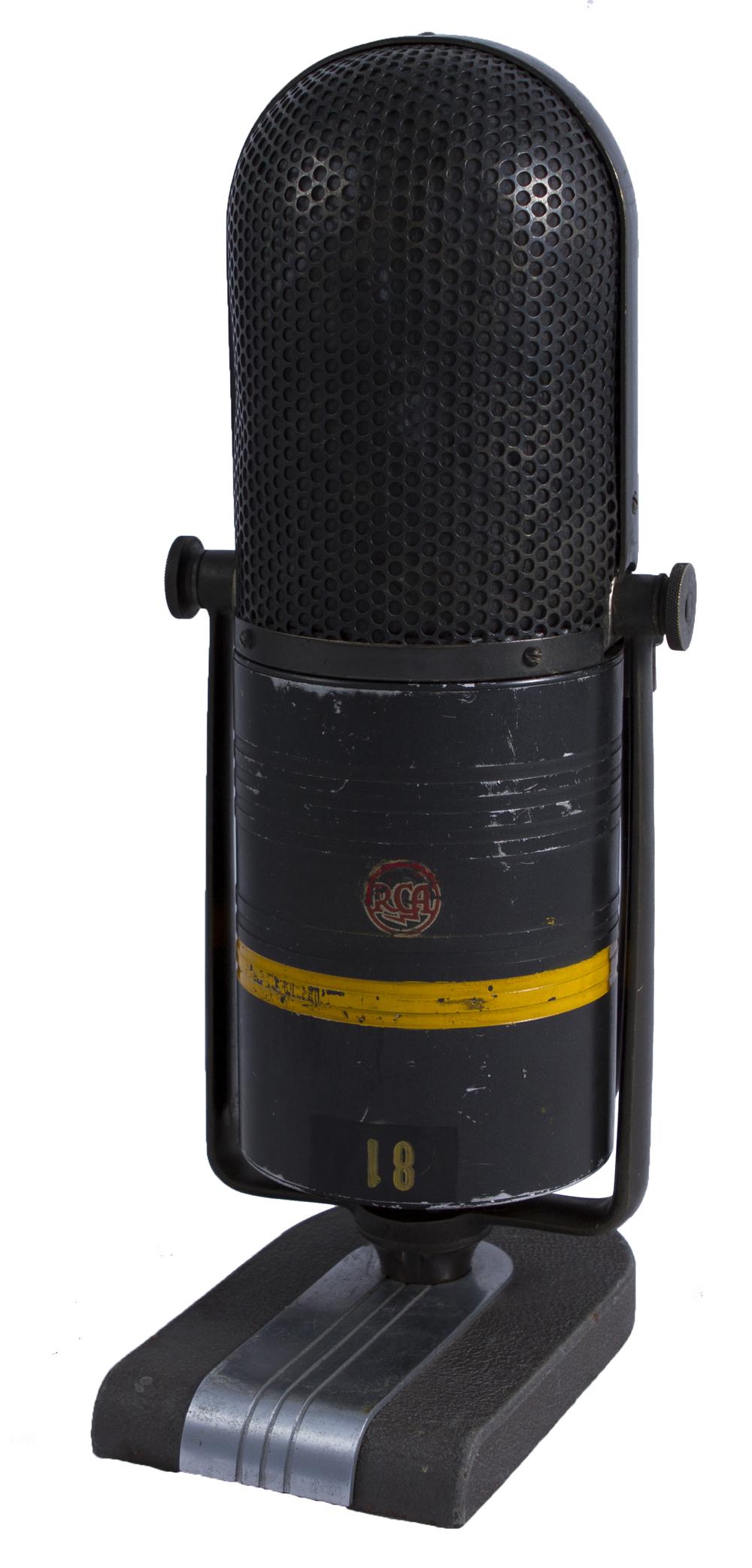 RCA 4040A.jpg