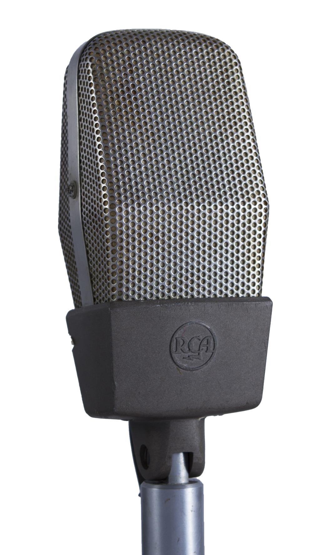 RCA BK11A.jpg