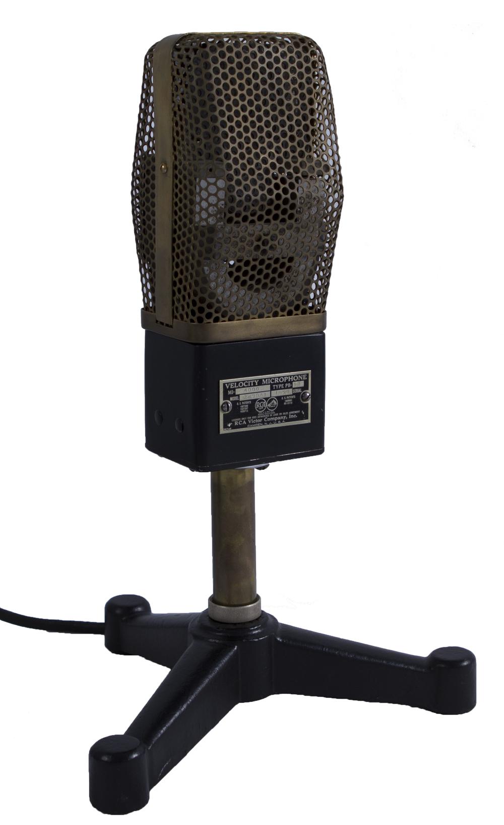 RCA PB90.jpg