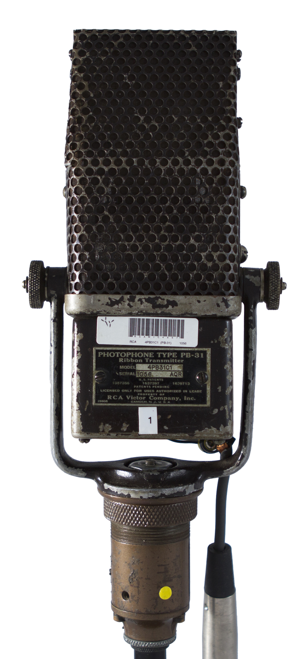 RCA Photophone Type PB-31.jpg