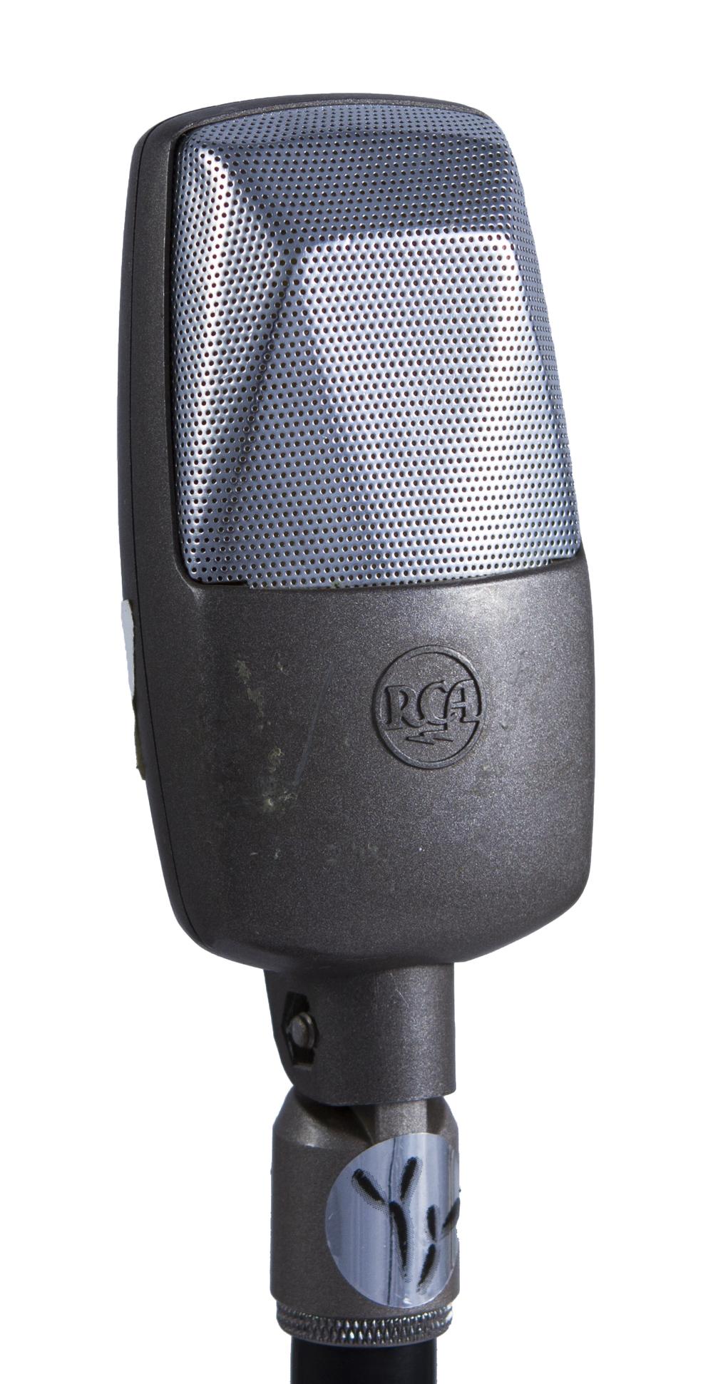 RCA SK35.jpg