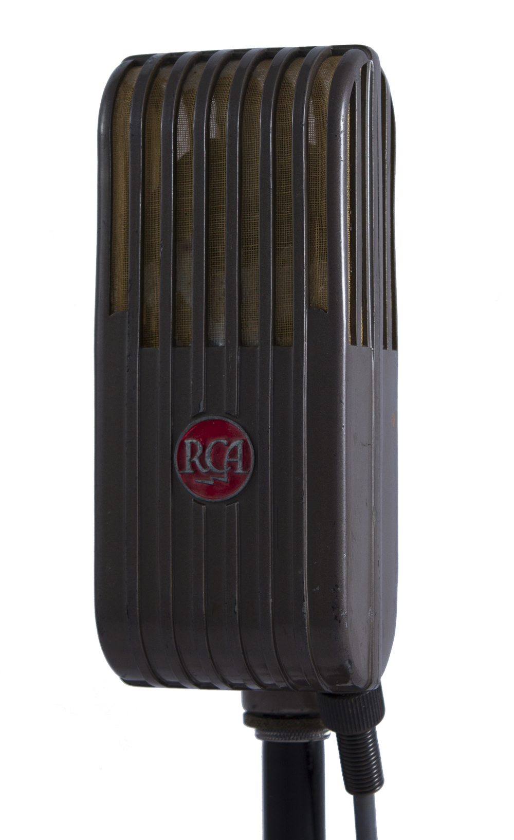 RCA SK50 Varacoustic.jpg