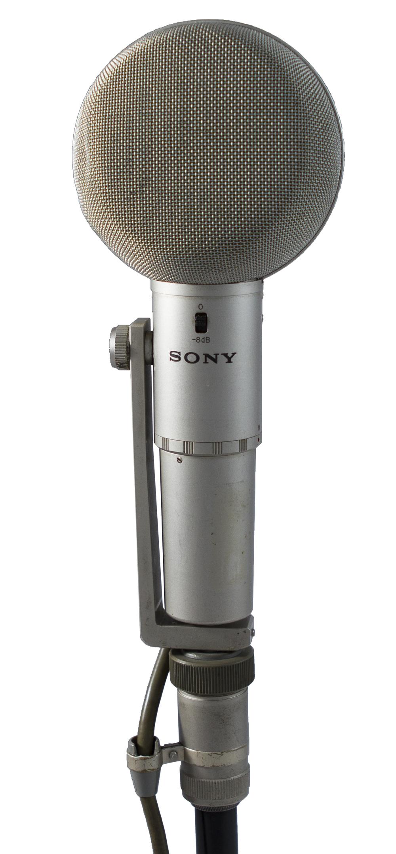 Sony C-500.jpg
