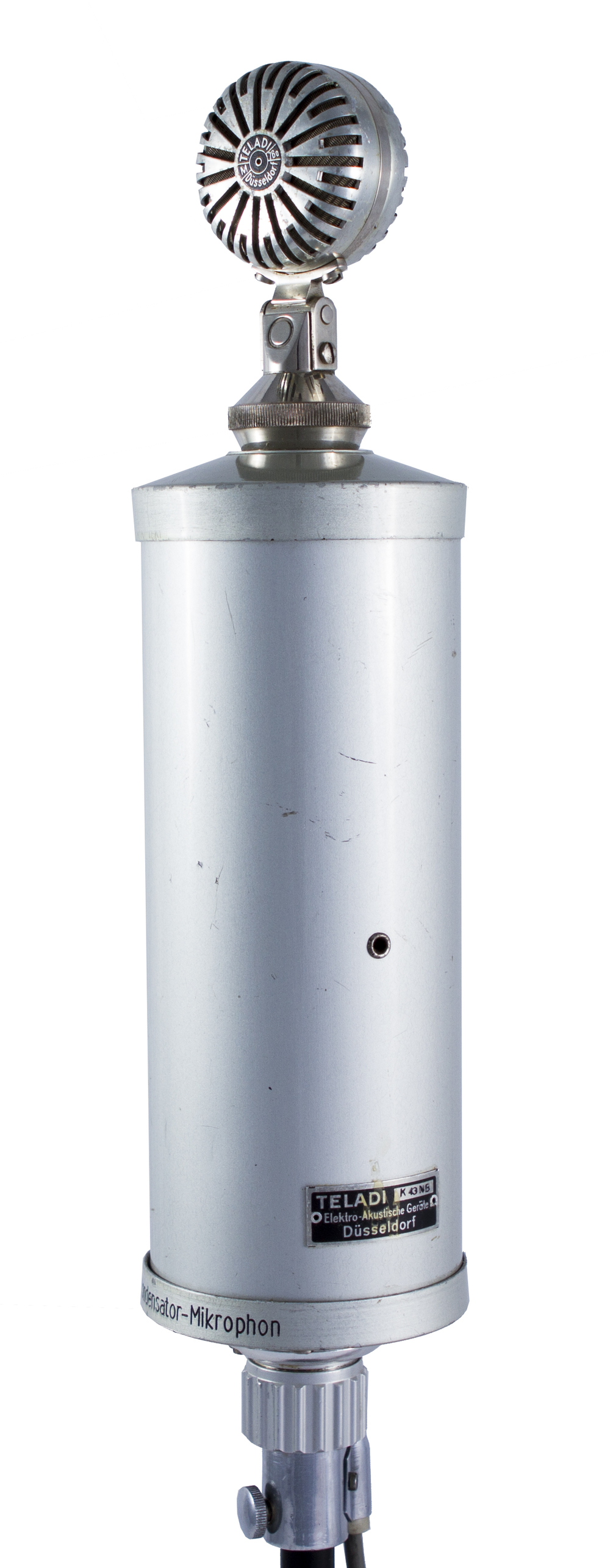 Teladi Bottle Mic.jpg