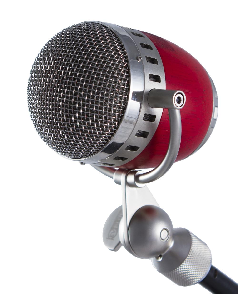 Electro Voice Cardinal - $15 day