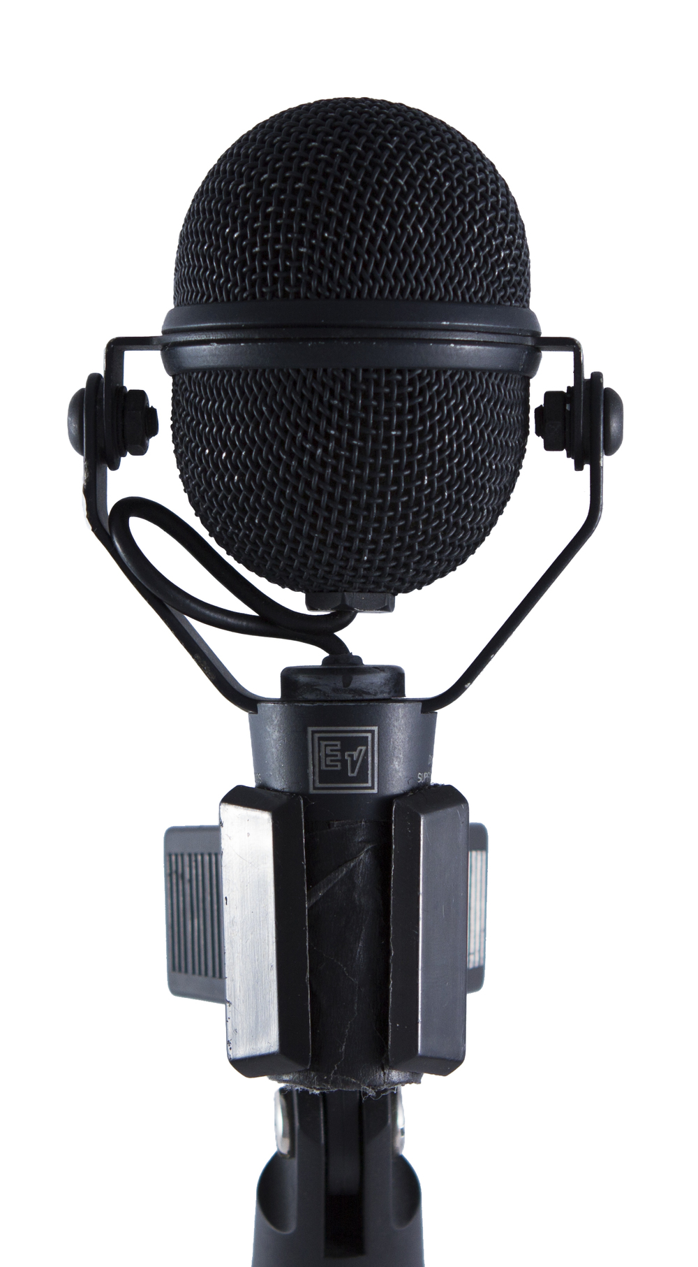 Electro Voice N/D 408 A - $20 day