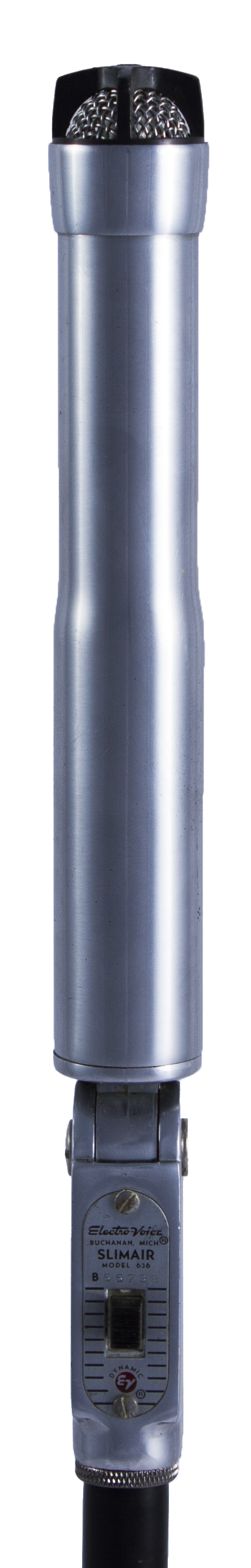 Electro Voice Slimair 636