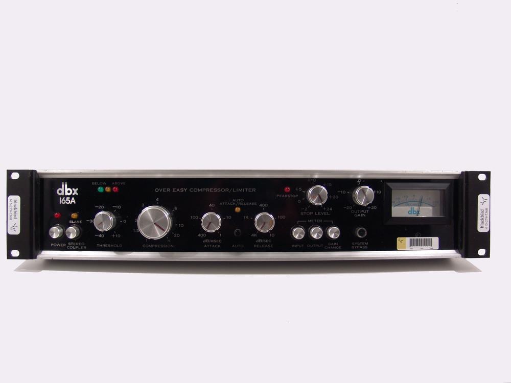 DBX 165.JPG