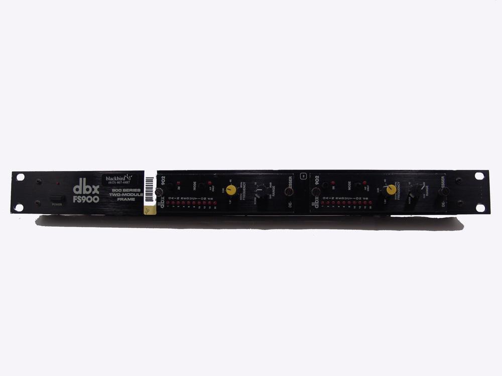 DBX 902.JPG
