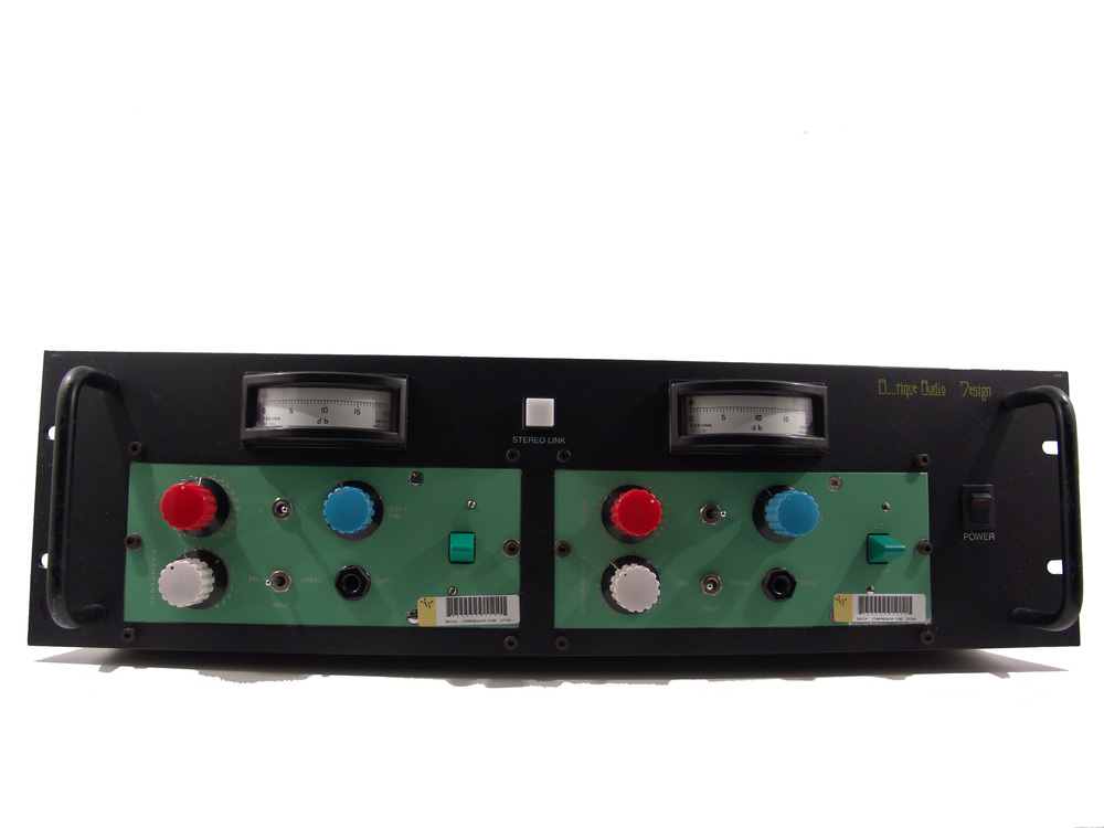 Decca Compressor Solid State.JPG