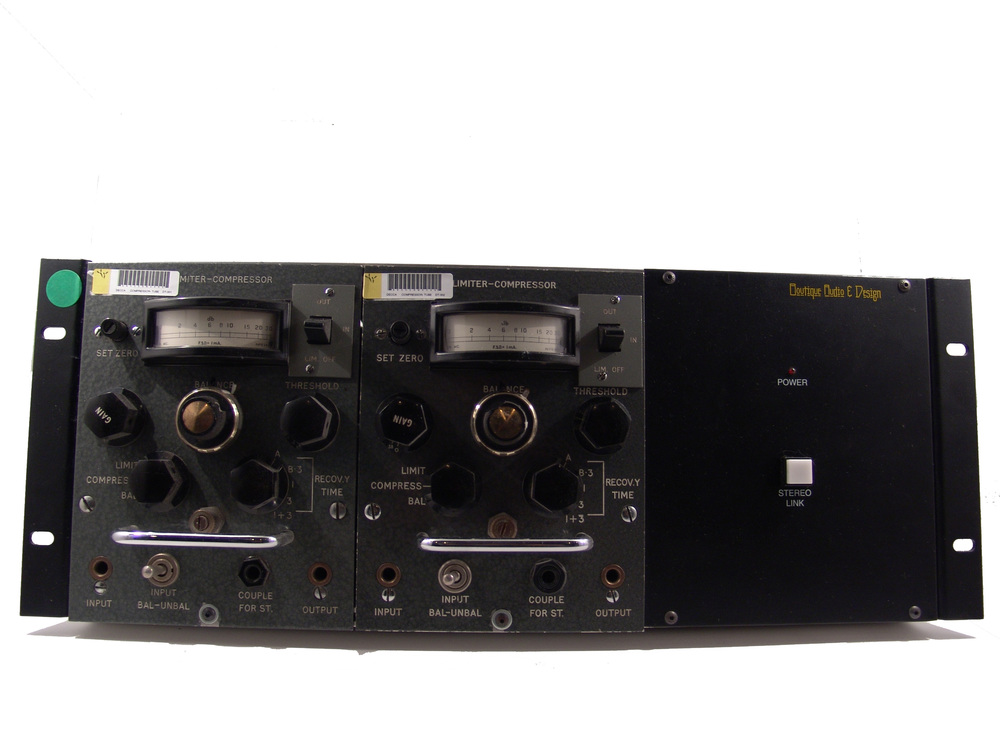 Decca Tube Compressor.JPG