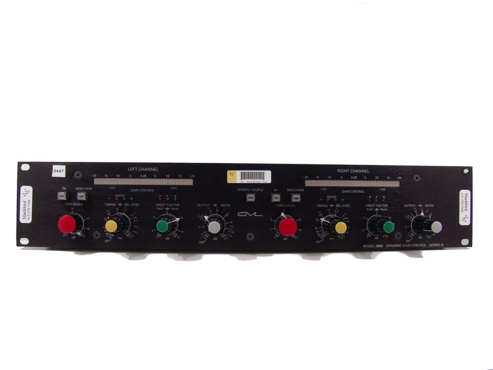 GML 8900.JPG