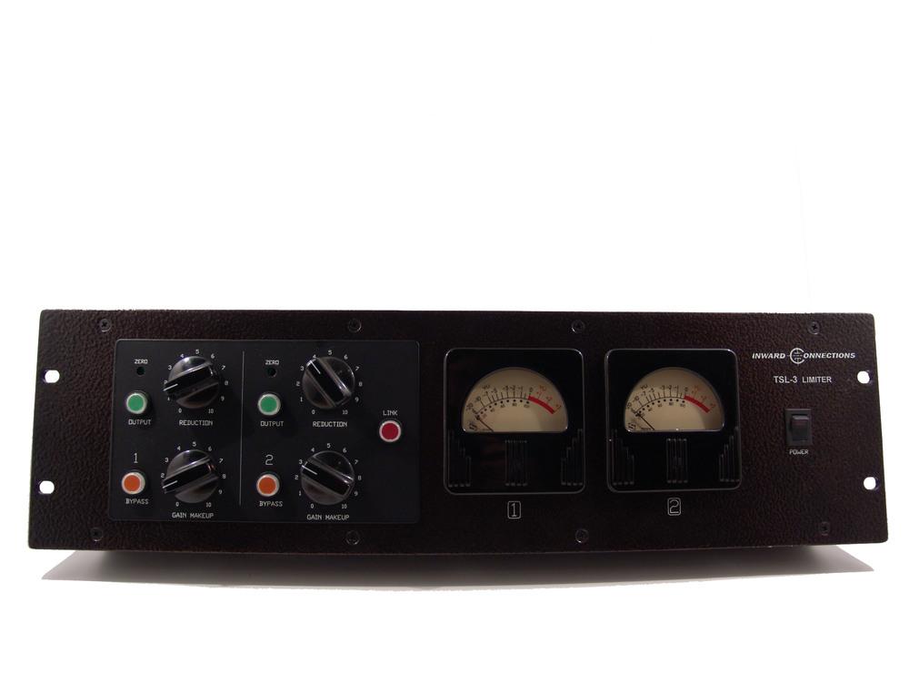 Inward Connections TSL-1.JPG