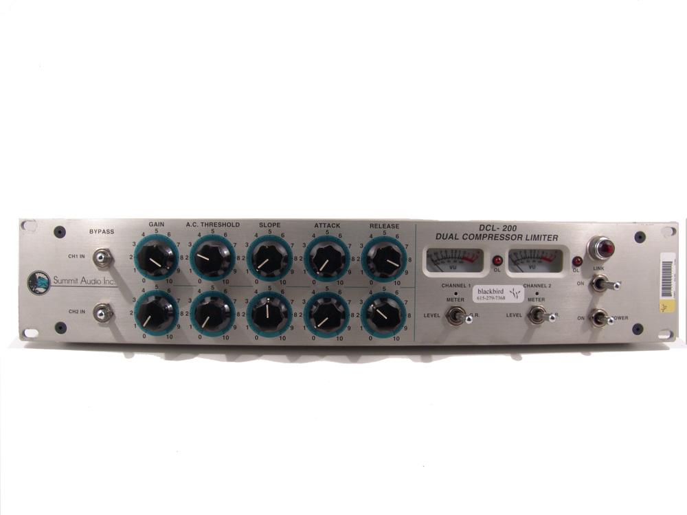 Summit Audio DCL-200.JPG