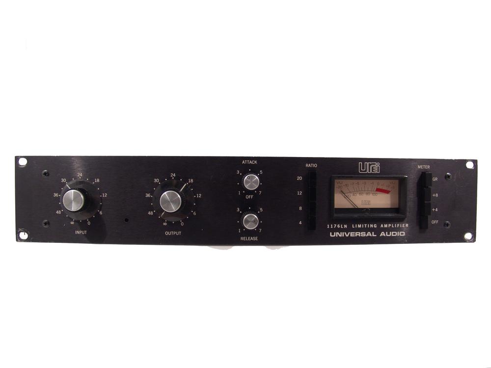 Universal Audio 1176.JPG