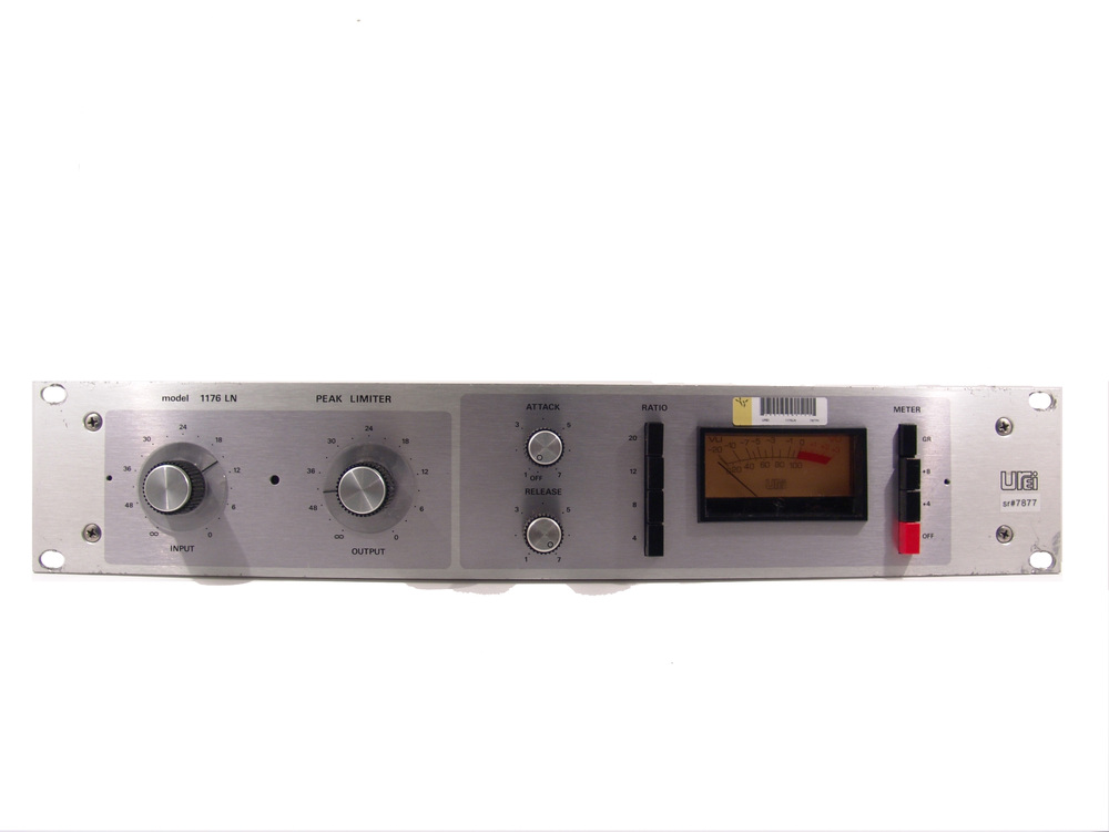 Universal Audio 1176LN.JPG