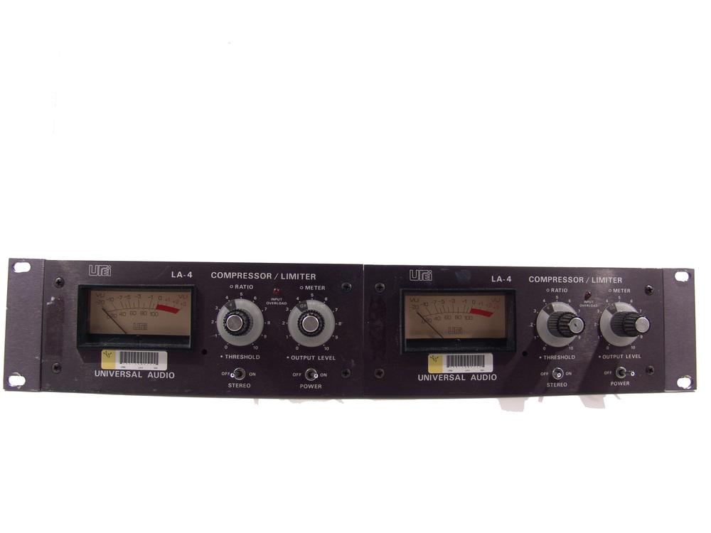 Universal Audio LA-4.JPG