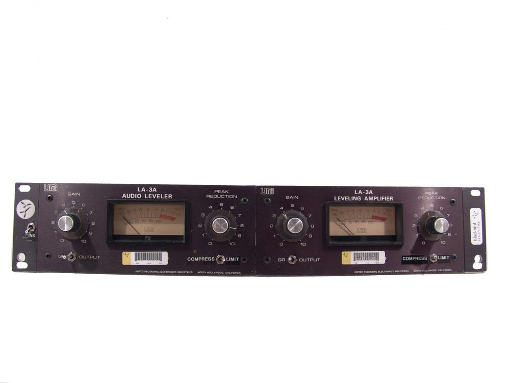 Universal Audio LA-3A.JPG