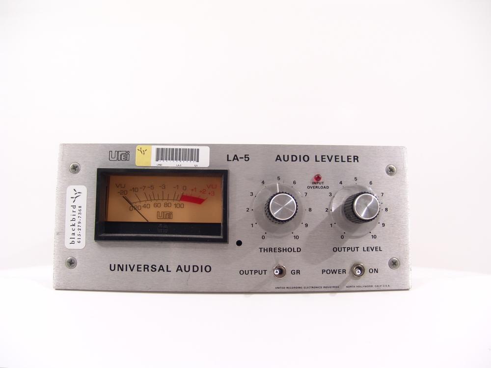 Universal Audio LA-5.JPG
