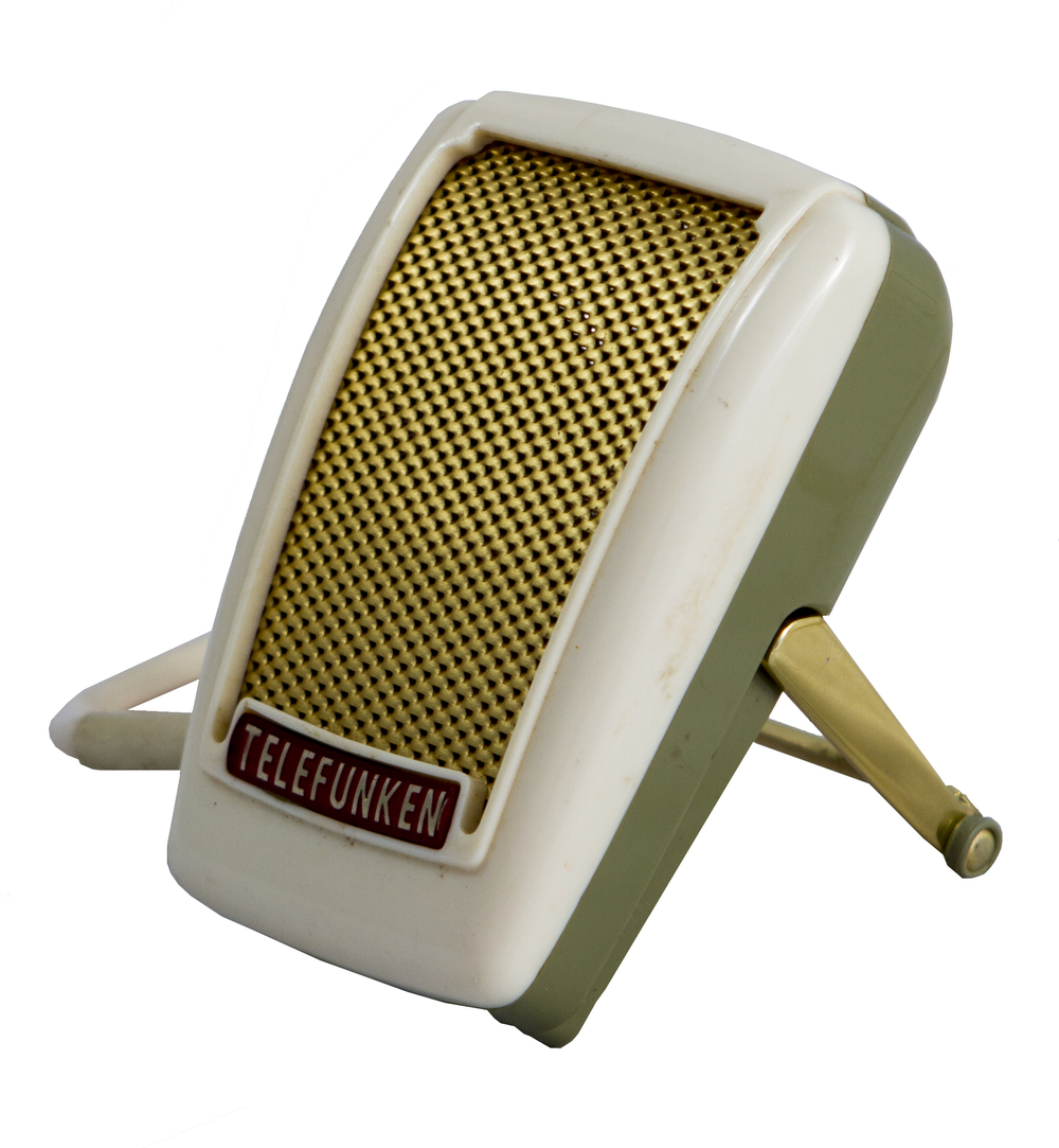 Telefunken D11B.jpg