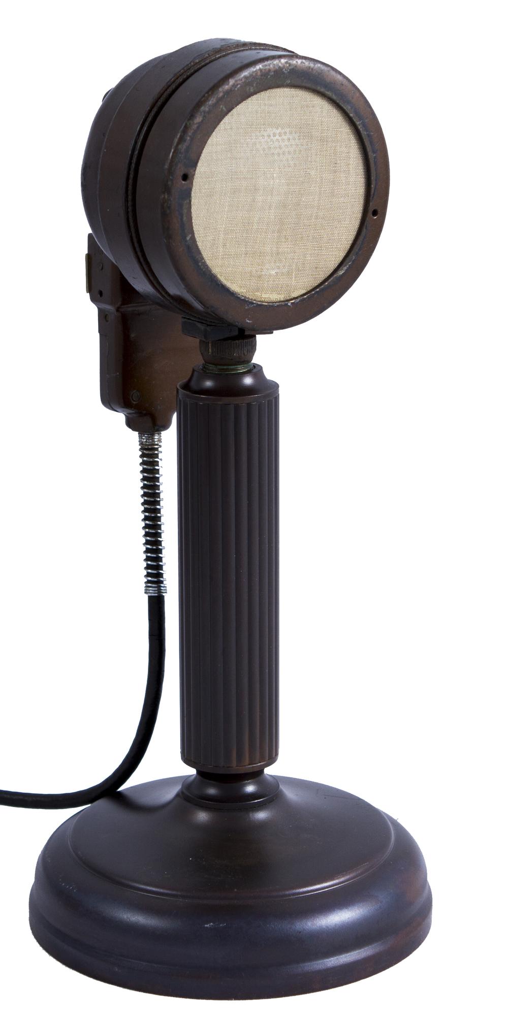 Western Electric 618A.jpg