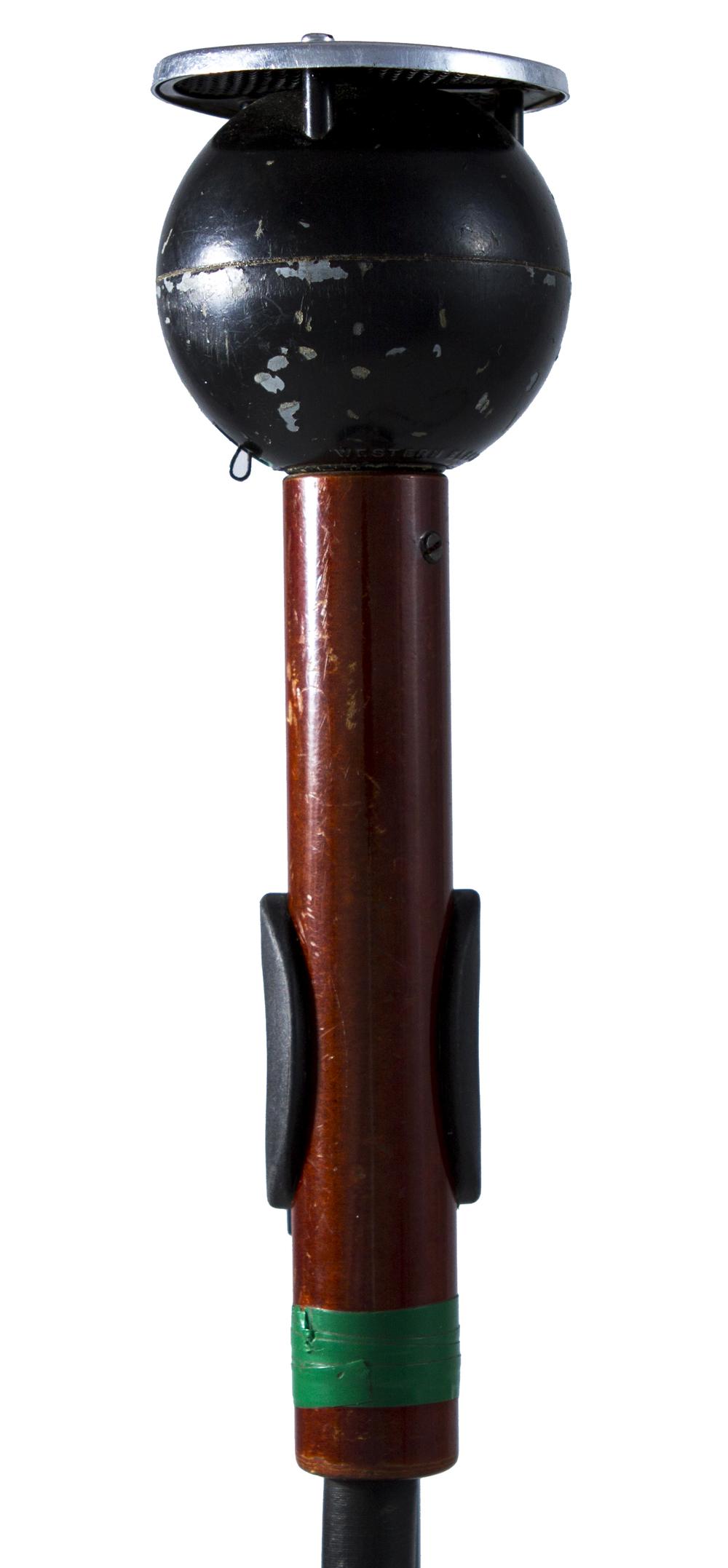 Western Electric 630a.jpg